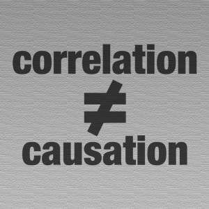 correlation-causation-300x300